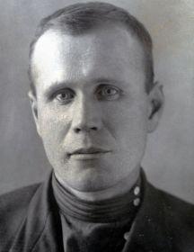 Румянцев Сергей Иванович