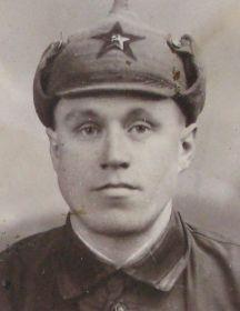 Кокоркин Константин Николаевич