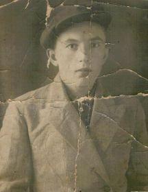 Лотарёв Валентин Тимофеевич   19.02.1923 - 27.01.1944