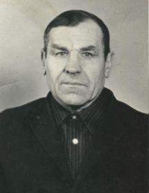Черняев Александр Сергеевич