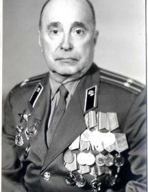 Мирошник Леонид