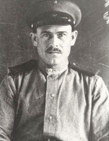 Верещагин Александр Михайлович