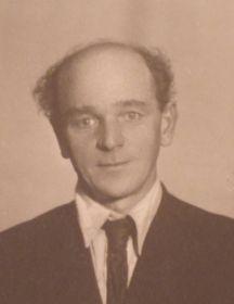 Шелапутин Александр Иванович