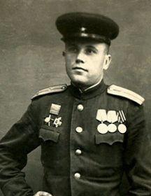 Полищук Николай Васильевич