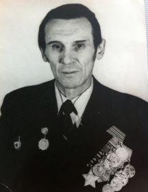 Миллер Юрий Эдуардович
