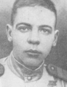 Мамутин Борис Яковлевич