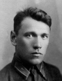 Сухов Андрей Васильевич
