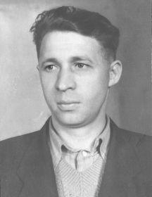 Соколов Геннадий Аркадьевич