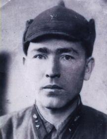 Туртушов Вениамин Иванович