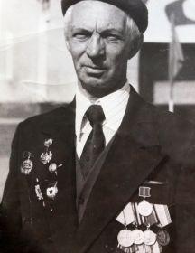 Липский Евгений Павлович