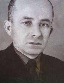 Назин Иван Платонович