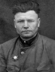 Алексеев Григорий Николаевич