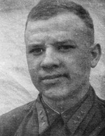 Гавриков Леонид Тимофеевич