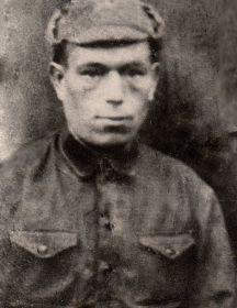 Митрофанов Василий Павлович