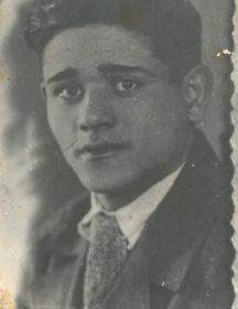 Навасартов Ашот Амбарцумович