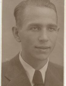 Орлов Алексей Петрович