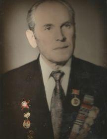 Гаврилов Николай Андреевич