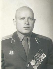 Снимщиков Евгений Борисович