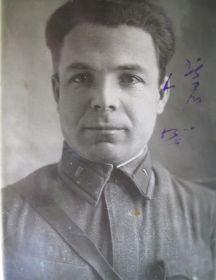 Гайдук Владимир Владимирович