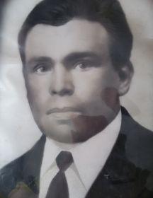 Лютиков Александр Спиридонович