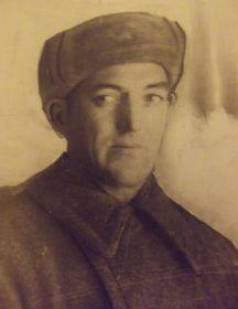 Удалов Александр Васильевич