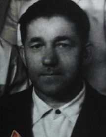 Жуйков Александр Степанович