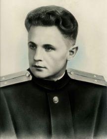 Фадеев Леонид Николаевич