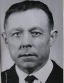 Неофитов Алексей Иванович