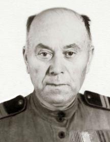 Ташку Георгий Дмитриевич
