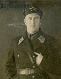 Скоморовский Прокофий Семенович