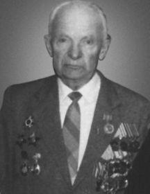 Янушевич Владимир Владимирович