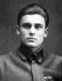 Шардыко Кузьма Исакович