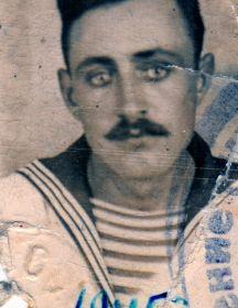 Донченко Владимир Андреевич