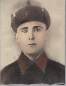 Никифоров Николай Григорьевич