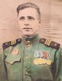 Голованов Леонид