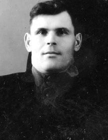Гомзов Николай Кириллович