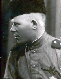 Штырин Валентин Николаевич