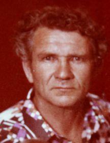 Слущев Лев Григорьевич