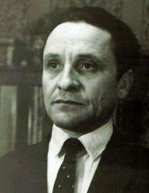 Акимов Василий Андреевич