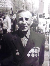 Ермолаев Петр Семенович