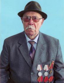 Мазанов Владимир Васильевич