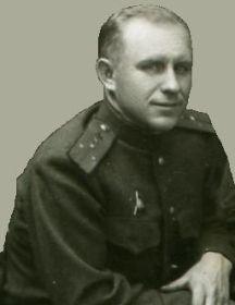 Артамонов Григорий Филиппович