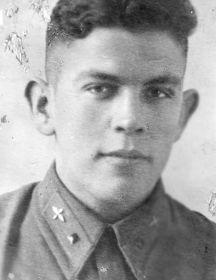 Пермяков Геннадий Григорьевич