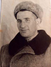 Панкратов Алексей Сергеевич
