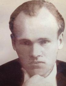 Дьяконов Григорий Тихонович