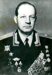 Росляков Алексей Александрович