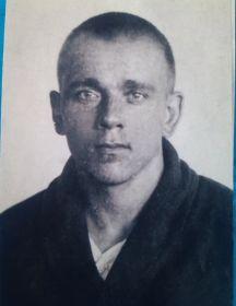 Силаев Иван Яковлевич