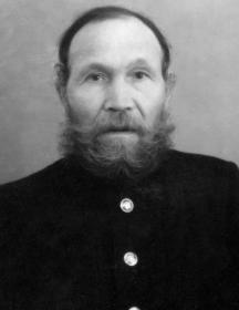 Иванов Иван Никонович