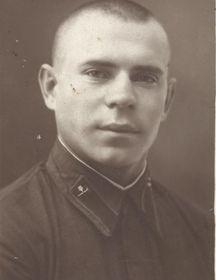Гурин Павел Алексеевич