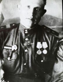 Заярный Александр Петрович